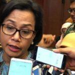 Kemenkeu RI Sri Mulyani Memastikan Gaji ke-13 Untuk PNS,TNI, POLRI, Pejabat Negara, dan Penerima Pensiun 1 Juli 2019 Akan Cair.