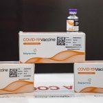 Jabar Awasi Distribusi Vaksin COVID-19 dengan Ketat